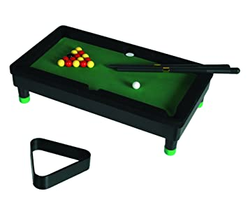 Tabletop Mini Pool Table   Pot The Balls Boy Girl Boys Girls Children Child  Kids