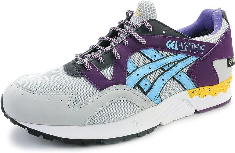 ASICS Men's Gel Lyte V Running Shoes