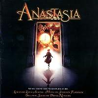 Anastasia [Importado]
