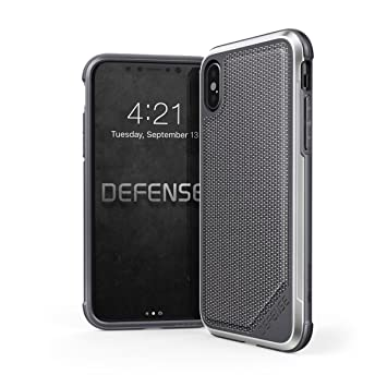 coque iphone xr x doria