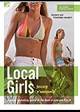 Local Girls: An Island Summer Novel (Martha's Vineyard Summer Novel)