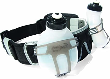 FuelBelt R1Outdoor Revenge Hydration Belt
