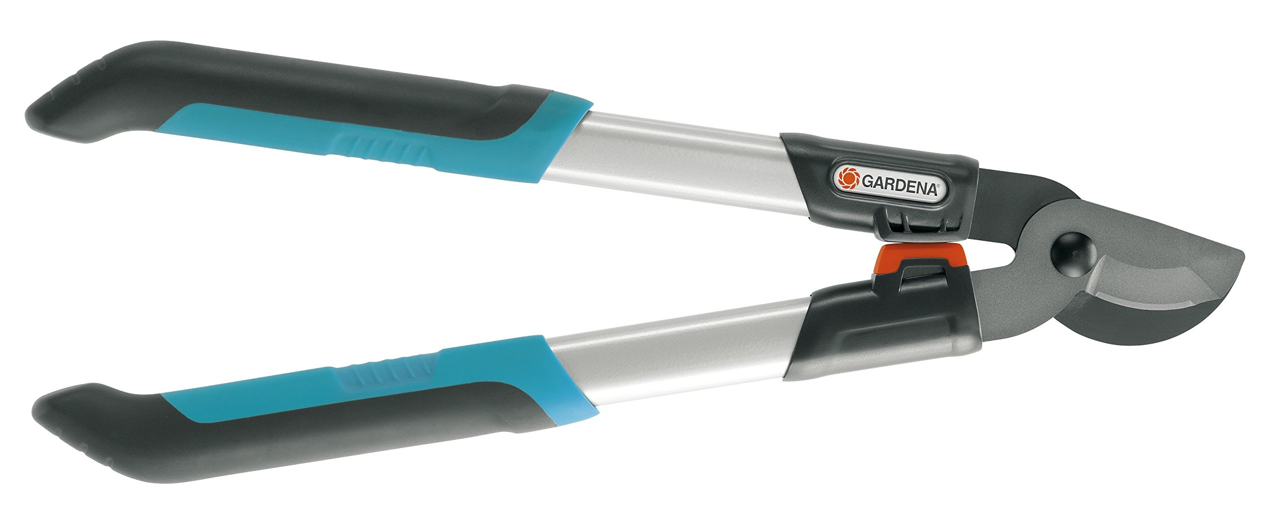 GARDENA 460B Classic Pruning Loppers