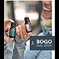 dōTERRA BOGO July 2020: How to make the most of your dōTERRA essential oils (dōTERRA BOGO Oils)