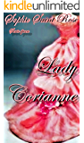 Lady Corianne (Spanish Edition)
