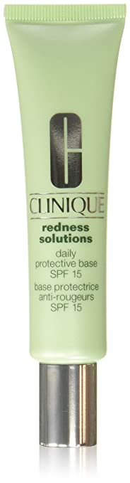 Redness Solutions Daily Relief Cream With Microbiome Technology by Clinique #18