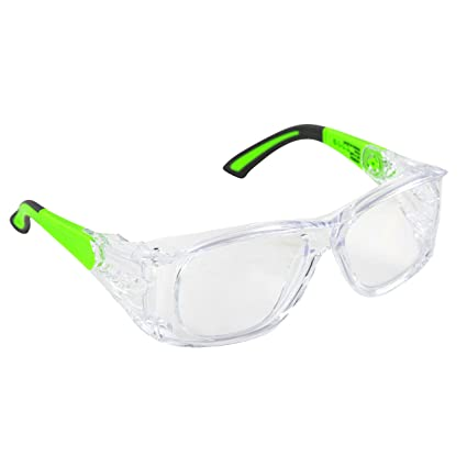 69e312e5393 Safe  n  See VAR300 High Definition Multifocal Safety Reading Glasses +3.00  The Most Innovative Safety Glass Readers Eliminate Need for Bifocal Lenses  ...