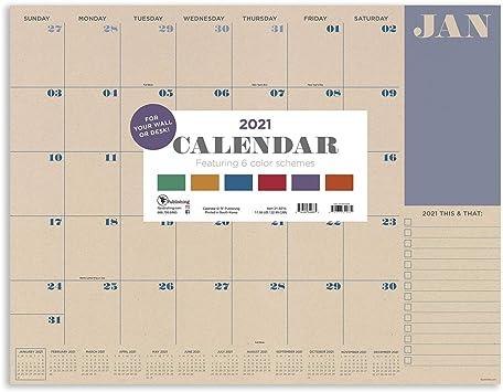 Ua Academic Calendar 2021-22 Background