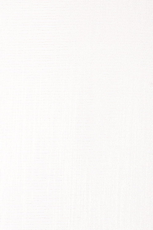 Polyester 245 x 146 cm wollwei/ß Deko Trends /Ösenschal