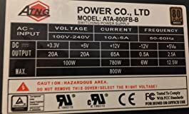CyberpowerPC pcs:Read 47 customer images Reviews