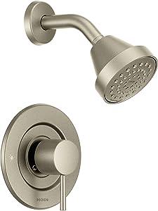 3. Moen Align PosiTemp Shower