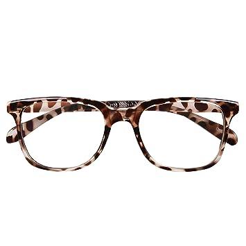 Bi Tao Nearsighted Shortsighted Myopia GlassesThese are not reading glasses