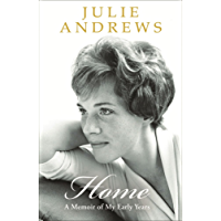 Home: A Memoir of My Early Years (English Edition)
