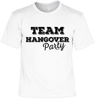 Titagu Junggesellenabschieds Shirt Gruppen Sprüche Shirt Party Shirt