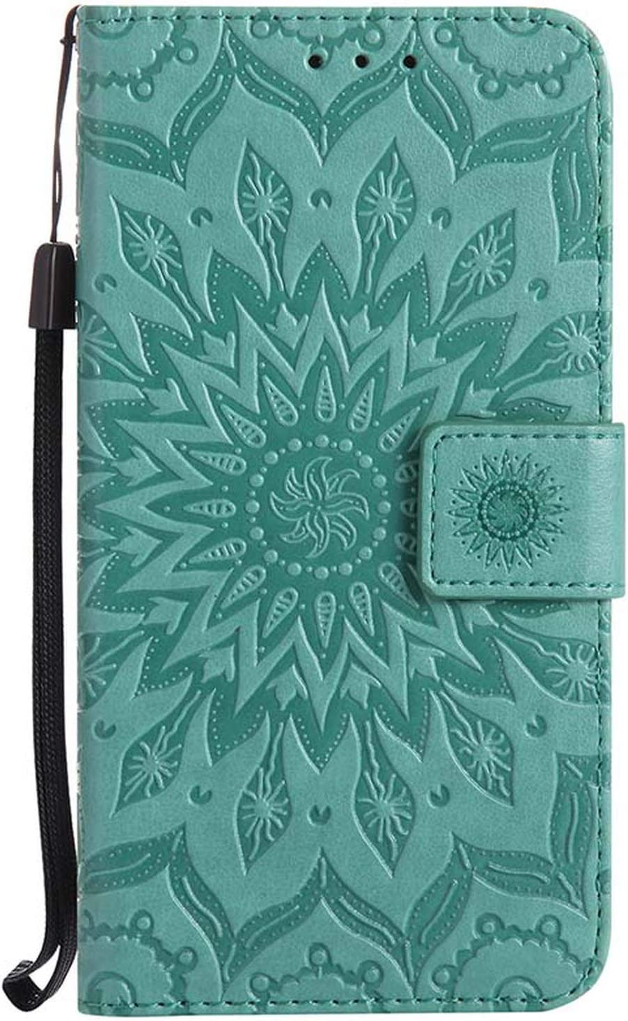Colorful Painted Shell Case for LG G3 Beat G3s G4 Mini G4c G5 V10 V20 V30 V40 Stylus 2 LS775 3 LS777 Stylo 4 Leather Cases B128,Green,for LG G5 H820