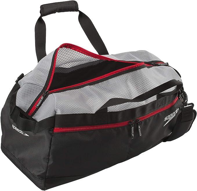 Speedo Ventilator Duffle Bag
