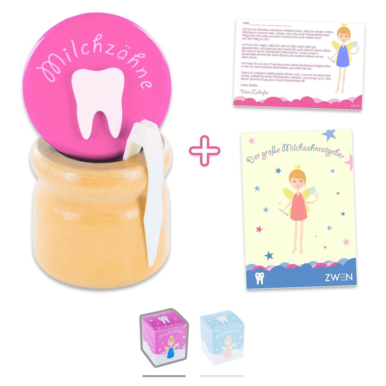 Wunderbar Zahnfee Vorlage Bilder - Beispiel Zusammenfassung ...