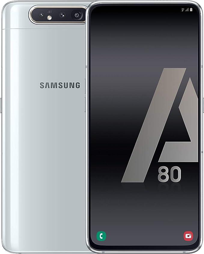 Samsung Galaxy A80 Smartphone de 6.7