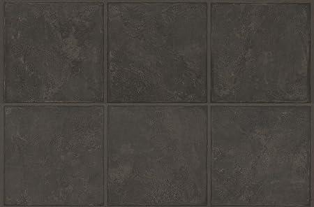 Fußboden Fliesen Zum Kleben ~ 1 m² pvc bodenbelag vinylboden zum kleben vinyl fliesen