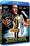 Juguete mortal [Blu-ray]