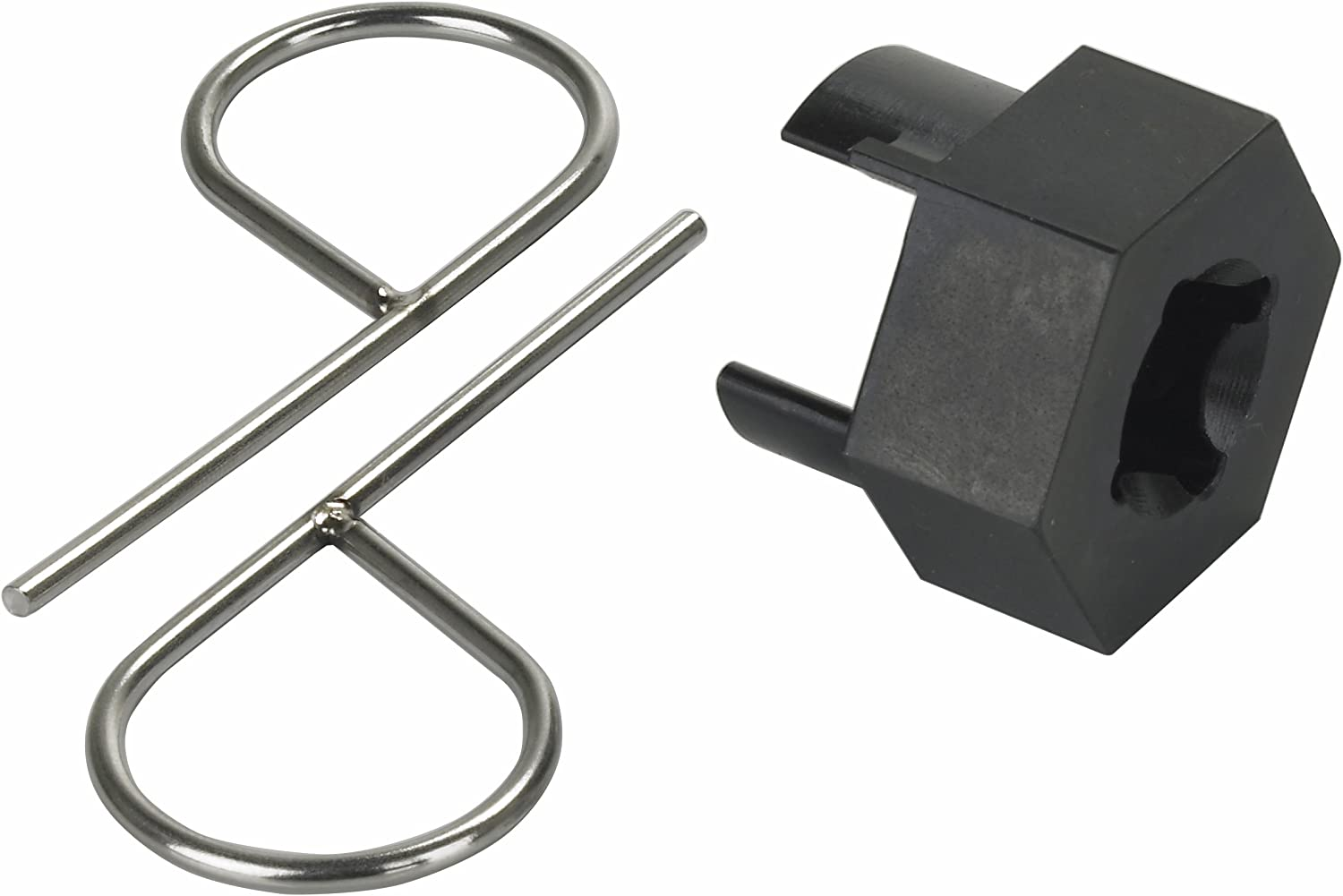 OTC 4849 Cam Chain Tensioner Unloader Tool for Harley-Davidson Twin Cam 88s