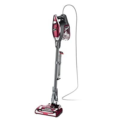 Shark Rocket True Pet Corded Ultra-Light Upright Vacuum