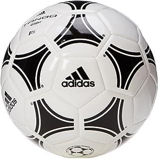 Colección de balones mundialistas desde 1930 - 2014 + trofeo Jules Rimet + trofeo FIFA + 23 soportes de madera: Amazon.es: Deportes y aire libre