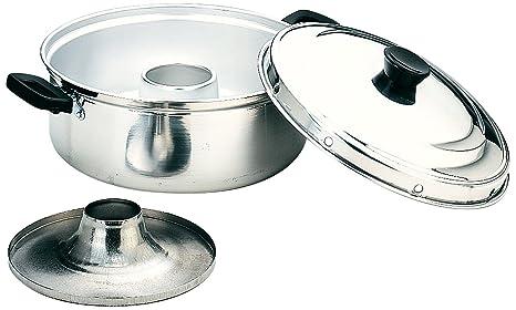 Amazon.com: IBILI 100626 Roasting baking casserole (ind.box ...
