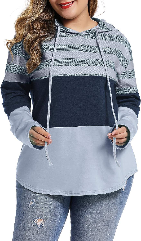 Women/'s SUP Sickday hoodie