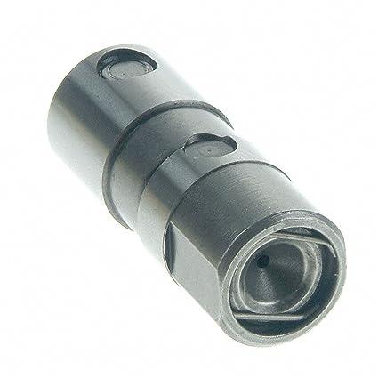 Sealed Power HT-2270 Valve Lifter