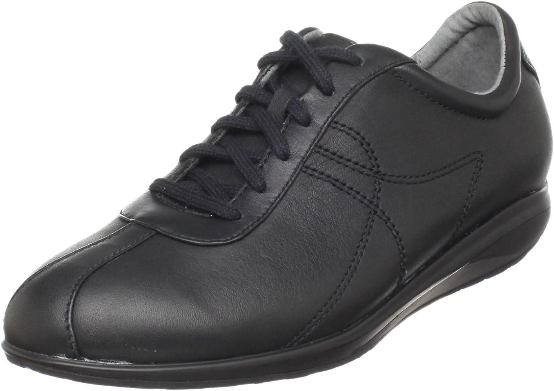 SoftWalk Health Glide Brown Ladie/'s Walking Shoes NEW