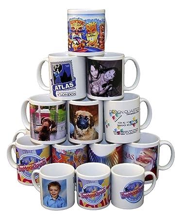 Buy Personalize Customized Mug