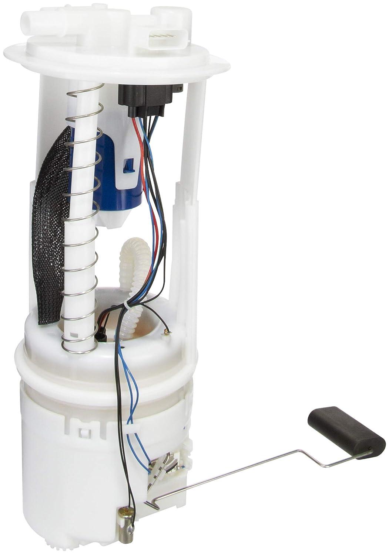 Spectra Premium SP4001M Fuel Module