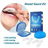 Y.F.M Professional Dental Guard - Thermoplastic