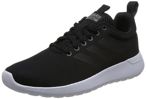 scarpe adidas 36 donna