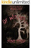 Of Witches...