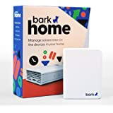 Bark Home — Parental Controls for Wi-Fi | Manage Screen Time, Block Apps, and Filter Websites for Kids | Phones, Tablets…