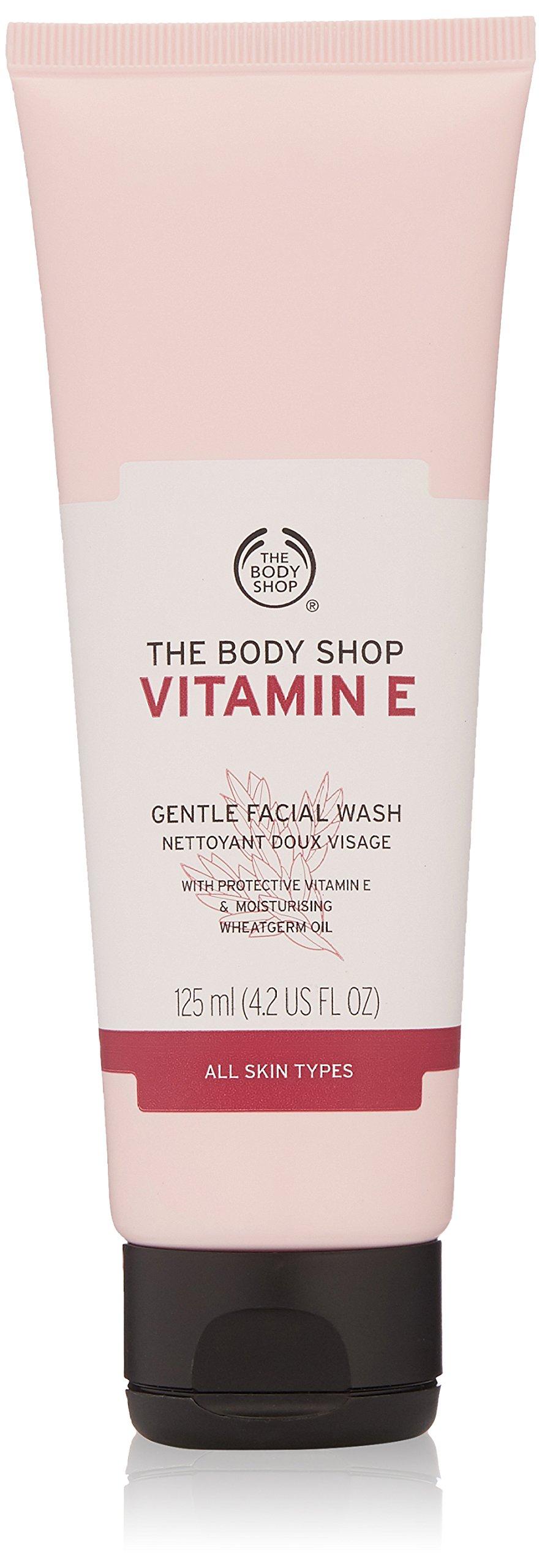 best paraben free facial moisturizer