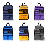 Backpack Insert Organizer Office File Document