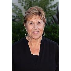 Donna Kolling Lear