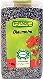 Rapunzel Blaumohn (250 g) - Bio