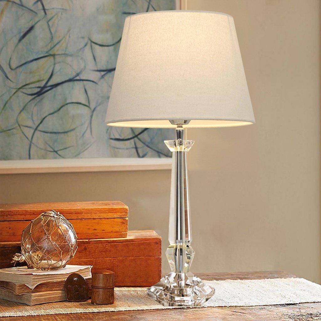E17 Lampe Halter 17 W ZXW Tischlampe Schlafzimmer Nachttischlampe