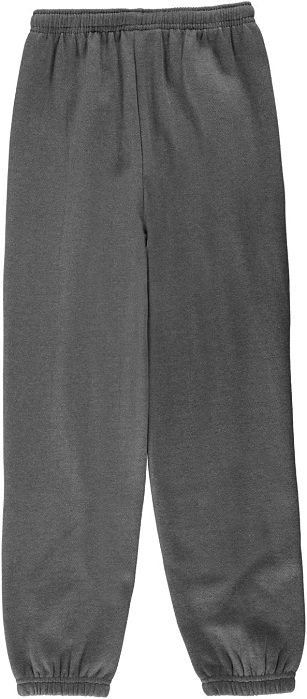 Lonsdale Pantalon De Jogging Polaire Gar/çons