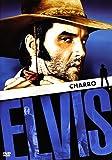 Charro (Elvis Presley) [DVD]