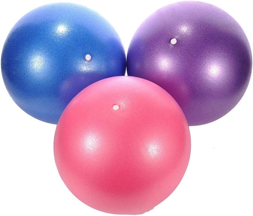25 cm SDGDFXCHN Yoga-Ball