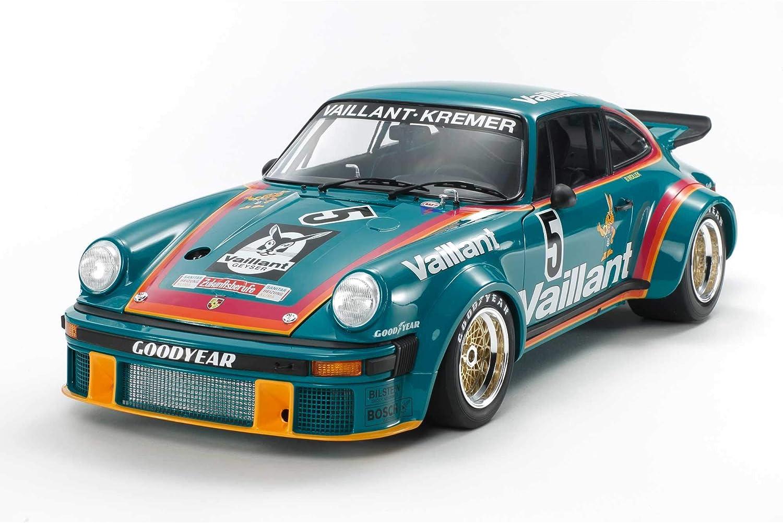 Tamiya 0005636 Porsche Boxster H parts