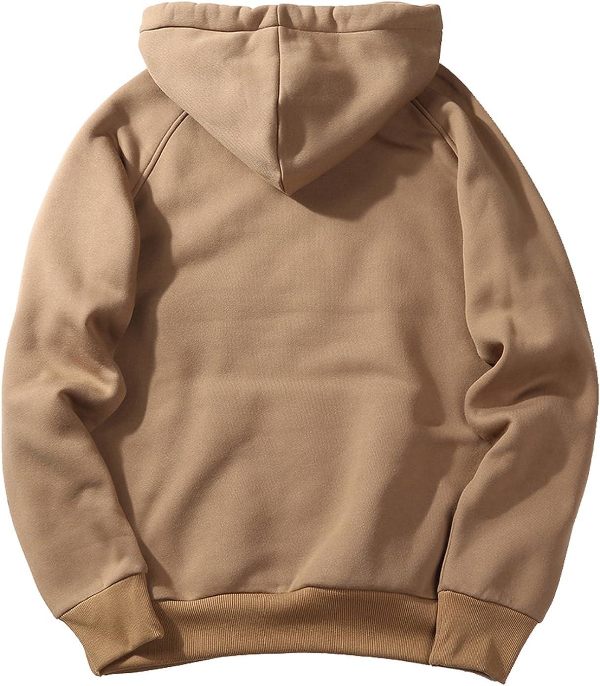 xueshankeji Hip Hop Dabbing Cat Dark Grey Sweater Hoodie For Mans XL