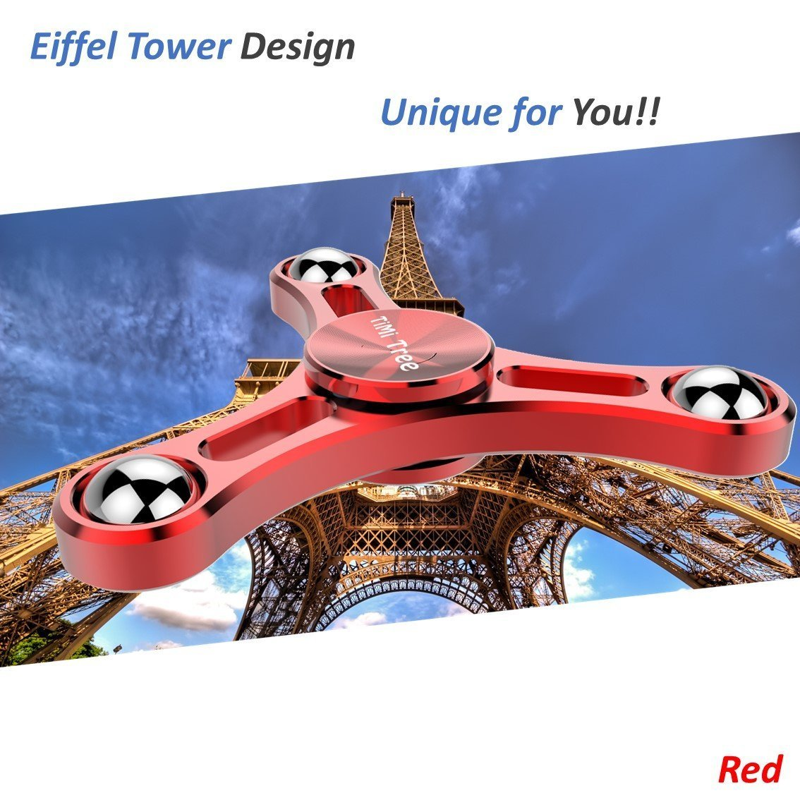 Fidget spinner metal easter gift cool toys under 10 dollars for fidget spinner metal easter gift cool toys under 10 dollars for teen boys novelty gifts flick tricks unique game for adults and 9 to 20 years old teen negle Choice Image