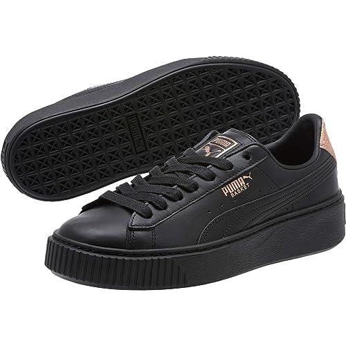 PUMA Schuhe für Damen | Groupon