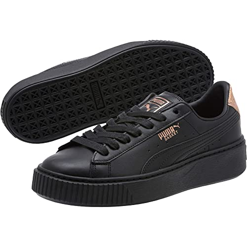 PUMA Basket Platform RG Damen Sneaker